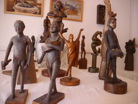 paul_skulpturer