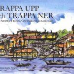 trappa_upp_och_trappa_ner_beskuren