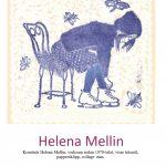 Helena Mellin jpg